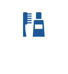 Cleanings & Prevention